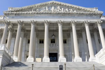 The U.S. Supreme Court has ruled that federal regulators were 'unreasonable' in ignoring costs when they decided to limit air toxins from power plants. (<a href=