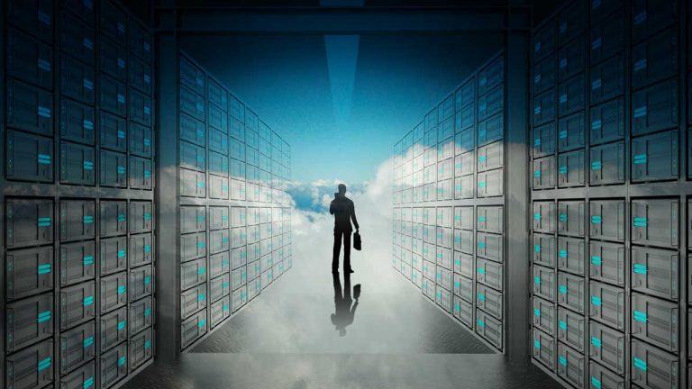 http://www.shutterstock.com/pic-184875824/stock-photo-engineer-business-man-in-d-network-server-room-and-cloud-inside-as-concept.html?src=pd-photo-220341394-mIxlB0J_Y_GWGgN4NG-2BA-5&ws=1http://www.shutterstock.com/pic-184875824/stock-photo-engineer-business-man-in-d-network-server-room-and-cloud-inside-as-concept.html?src=pd-photo-220341394-mIxlB0J_Y_GWGgN4NG-2BA-5&ws=1