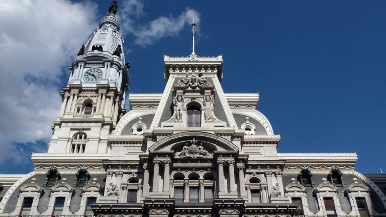 There's disclosure, and then there's meaningful disclosure, and the Philadelphia Board of Ethics is doing the right thing by putting some teeth into the electronic filing requirement.(<a href=