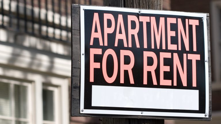 Got an unscrupulous landlord? Know your rights as a renter