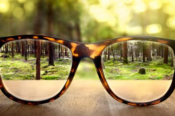 (<a href='http://www.shutterstock.com/pic-192451649/stock-photo-glasses.html'>Reading glasses image</a> courtesy of Shutterstock.com)