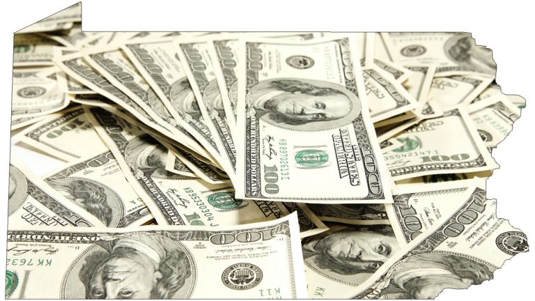 (Cash image courtesy of <a href='http://www.shutterstock.com'>Shutterstock.com</a>)