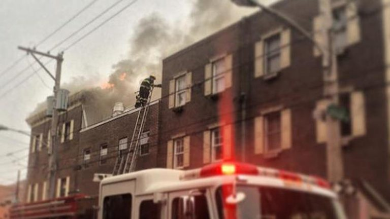 (NBC10 Image courtesy of Brad Gellman)