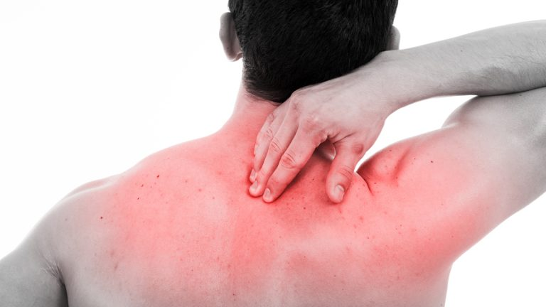 Endo Pharmaceuticals, have agreed to pay $192.7 million to resolve criminal and civil allegations that it misbranded and promoted the use of an adhesive pain patch, Lidoderm, for alleviating pain from shingles (<a href=