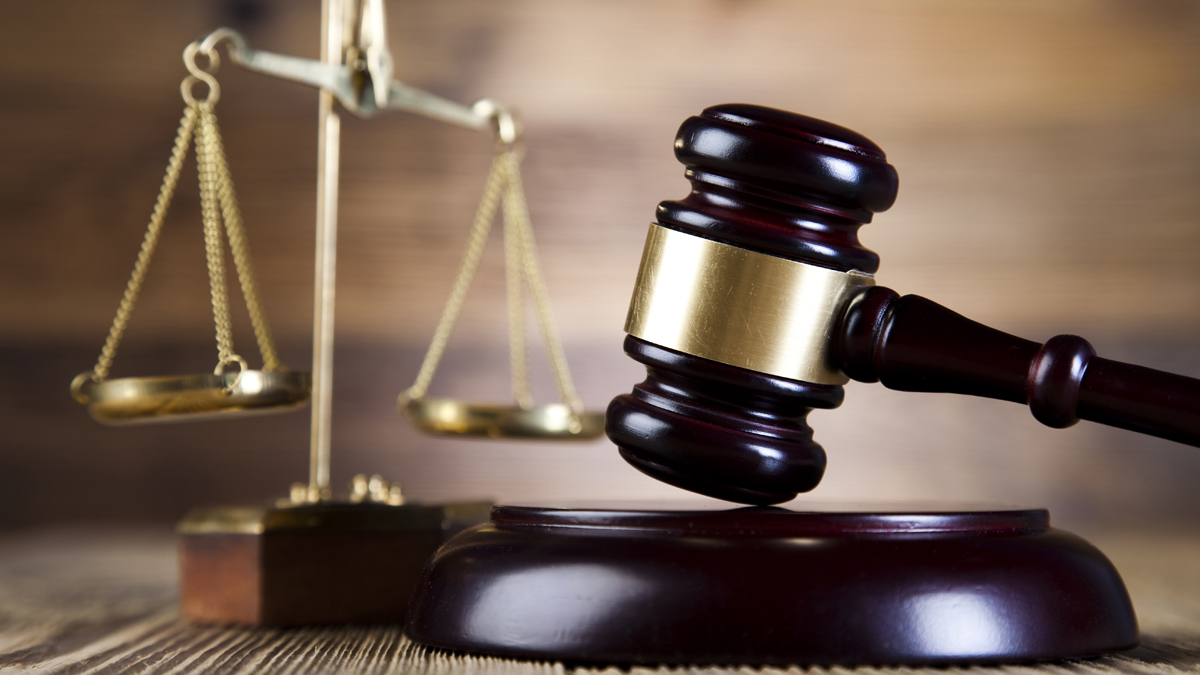 percentage of judges lawyers lawmakers that are black Only 3 percent of the lawyers at large law firms are african american, and only 19 percent of the partners are african american, according to the american lawyer's diversity scorecard.
