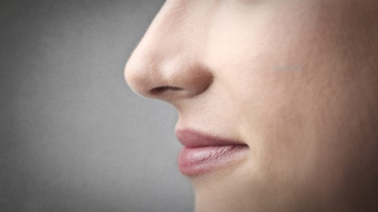Researchers at the University of Pennsylvania have found that taste receptors in the nose also function as bacterial detectors - one of the body's ways of fending off infection (<a href=