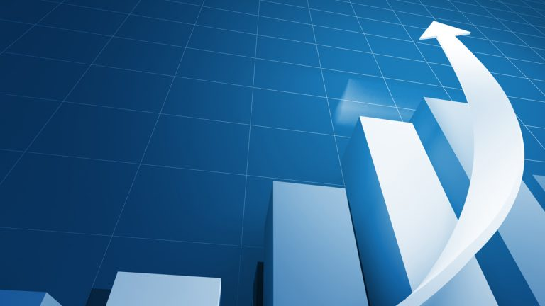 New Jersey's sales outlook has improved, reports the New Jersey Business and Industry Association's 2014 outlook survey (<a href=