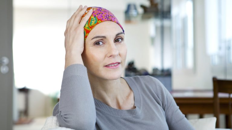 An increasing number of women diagnosed with early breast cancer are choosing breast removal —  mastectomy –- even though they are eligible for breast-conserving treatment --lumpectomy plus follow-up radiation treatment.(<a href=