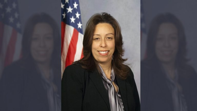 Leslie Acosta (Image via 