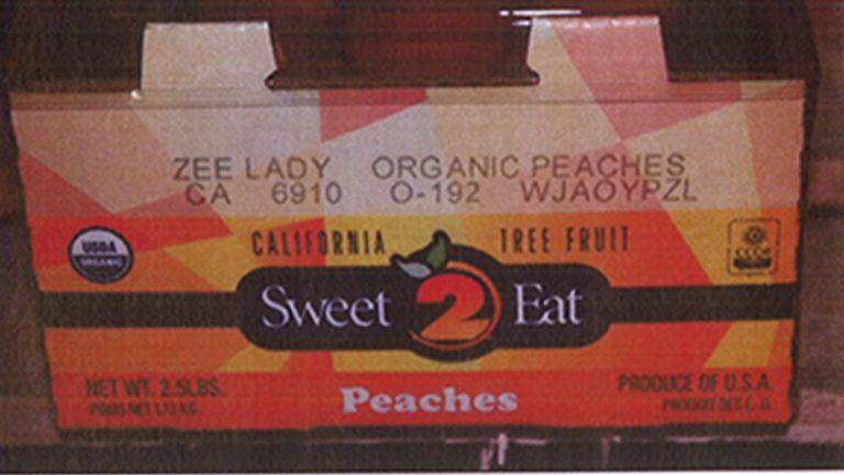 (U.S. FDA photo)