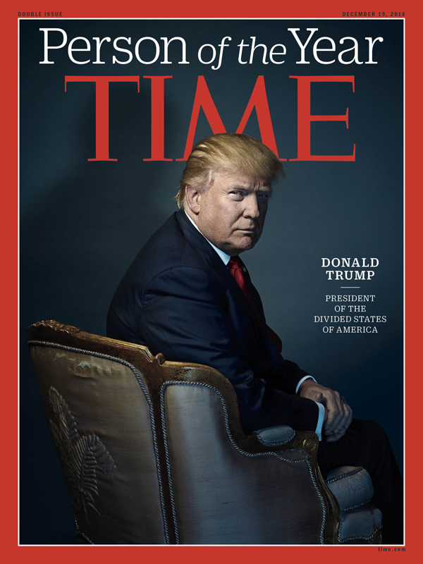 time-mag trump 600x