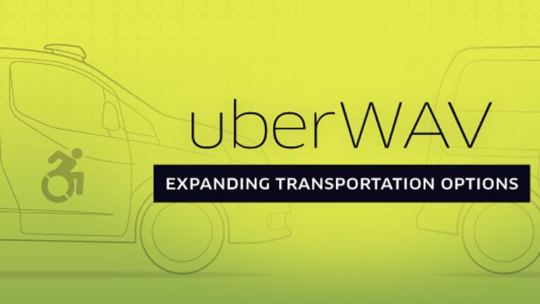 (Image via blog.uber.com)