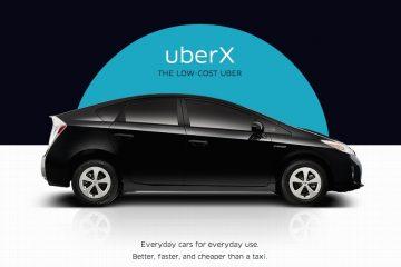 (Image via Uber.com)