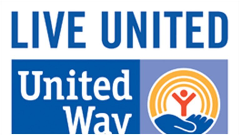 (Courtesy: United Way of Delaware)