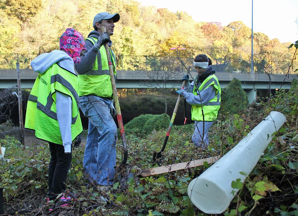 volunteer pittsburgh04a