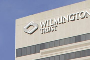 Wilmington Trust (File photo)