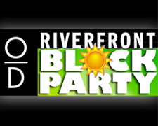 060514blockparty