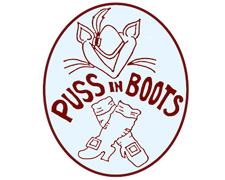072616pussinboots
