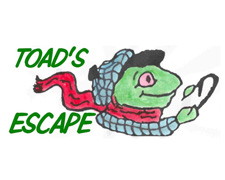 081017toad