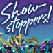 121218bd-showstoppers