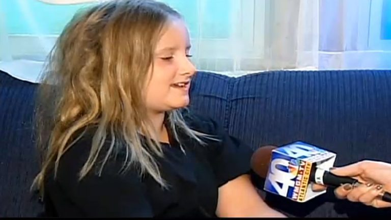 (Image from NBC40 video)