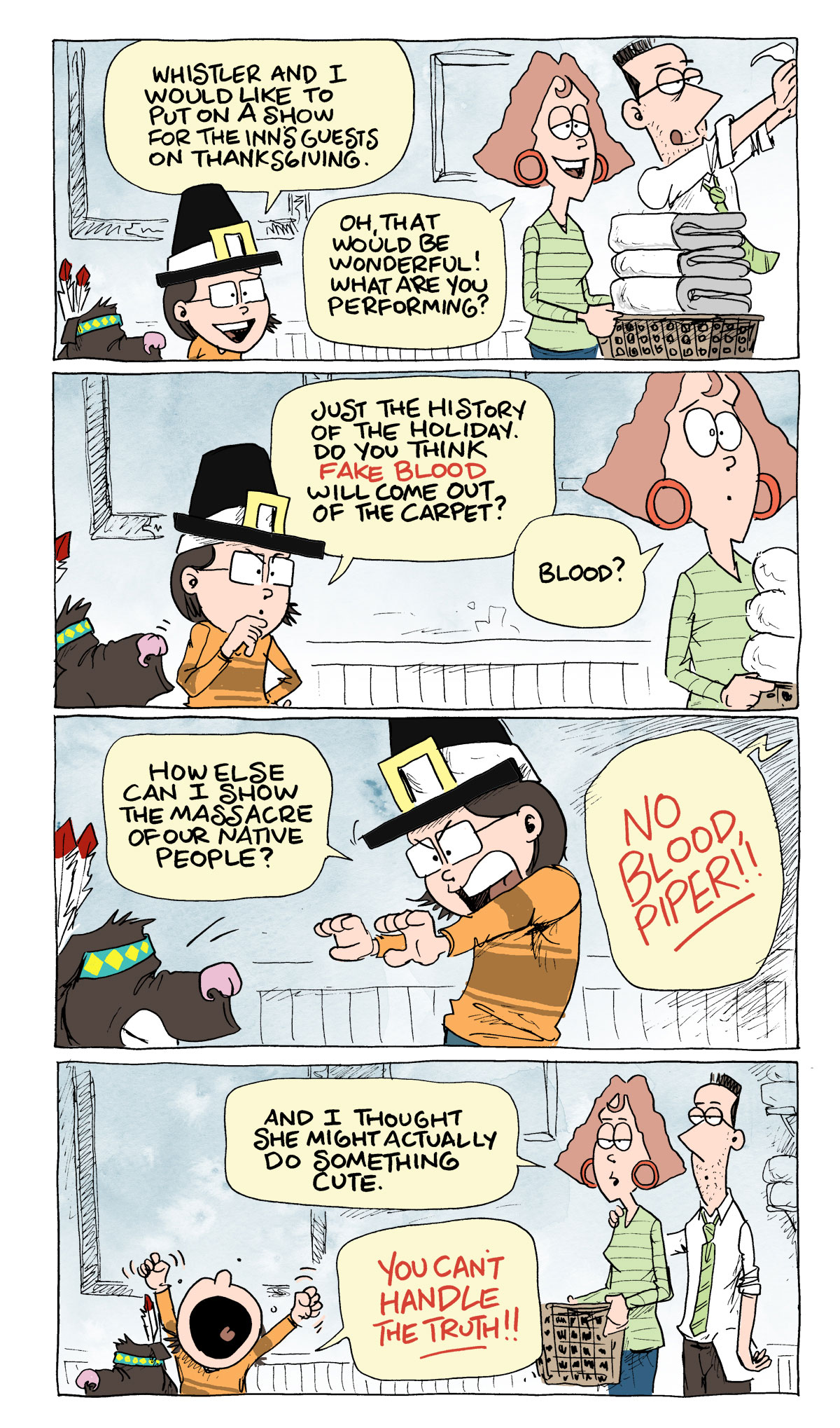 20141118 Strip-050-History-Thanksgiving-1200. for web