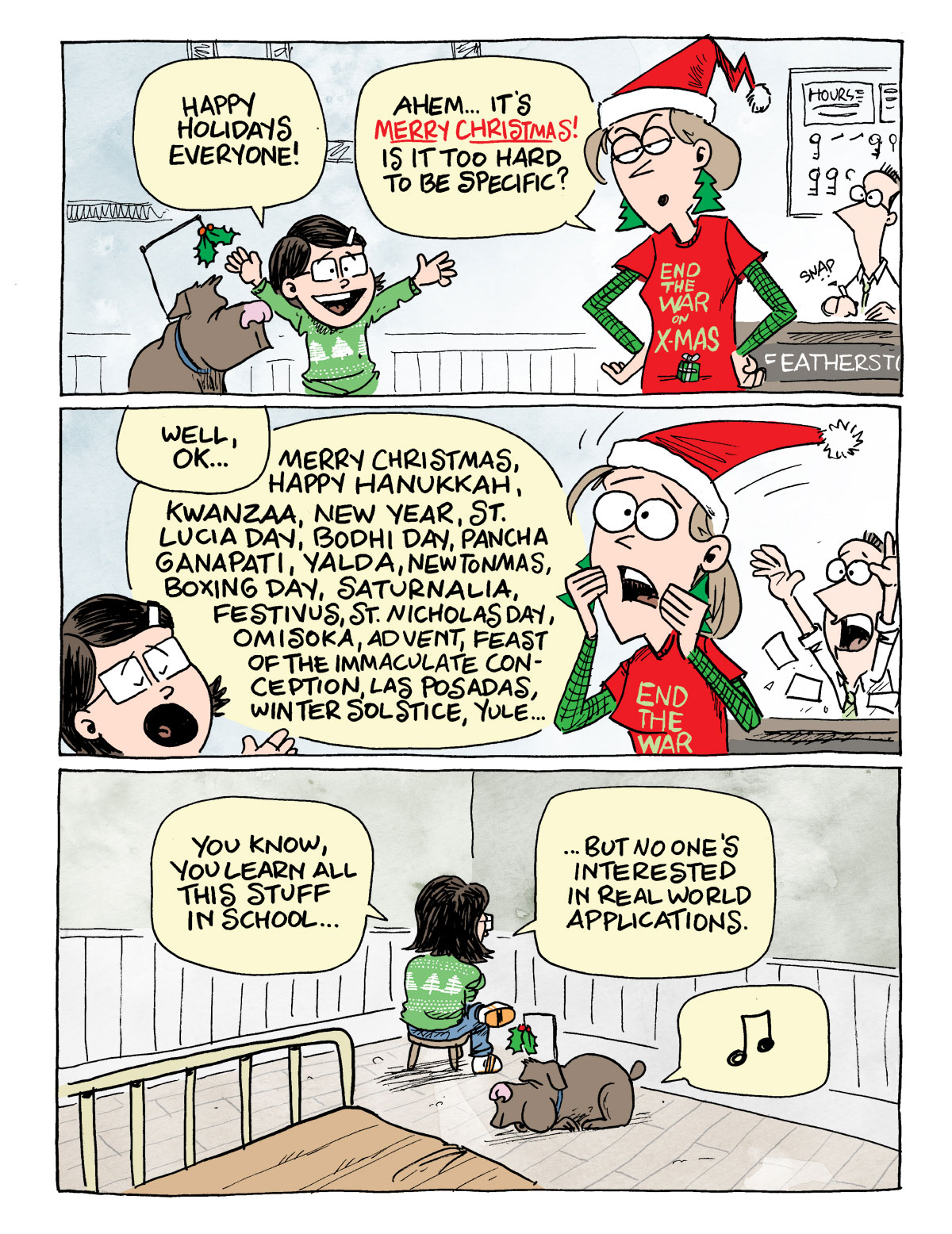 20141204-War-on-Xmas-FINAL-for-web