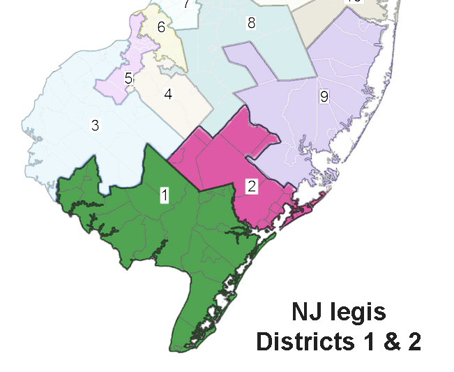 20150115 nj legis with outline