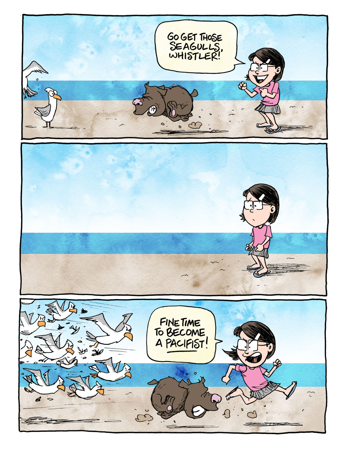 20150609-Seagulls-FINAL-for-web