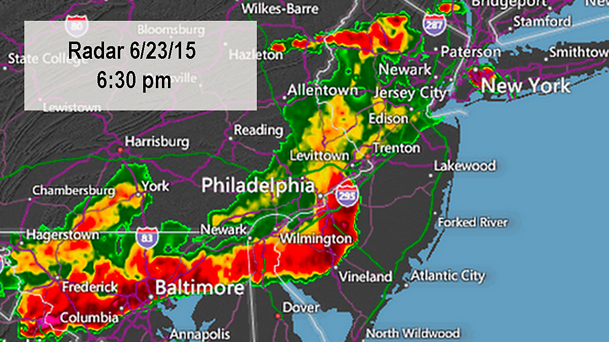 20150623 severe weather 1200