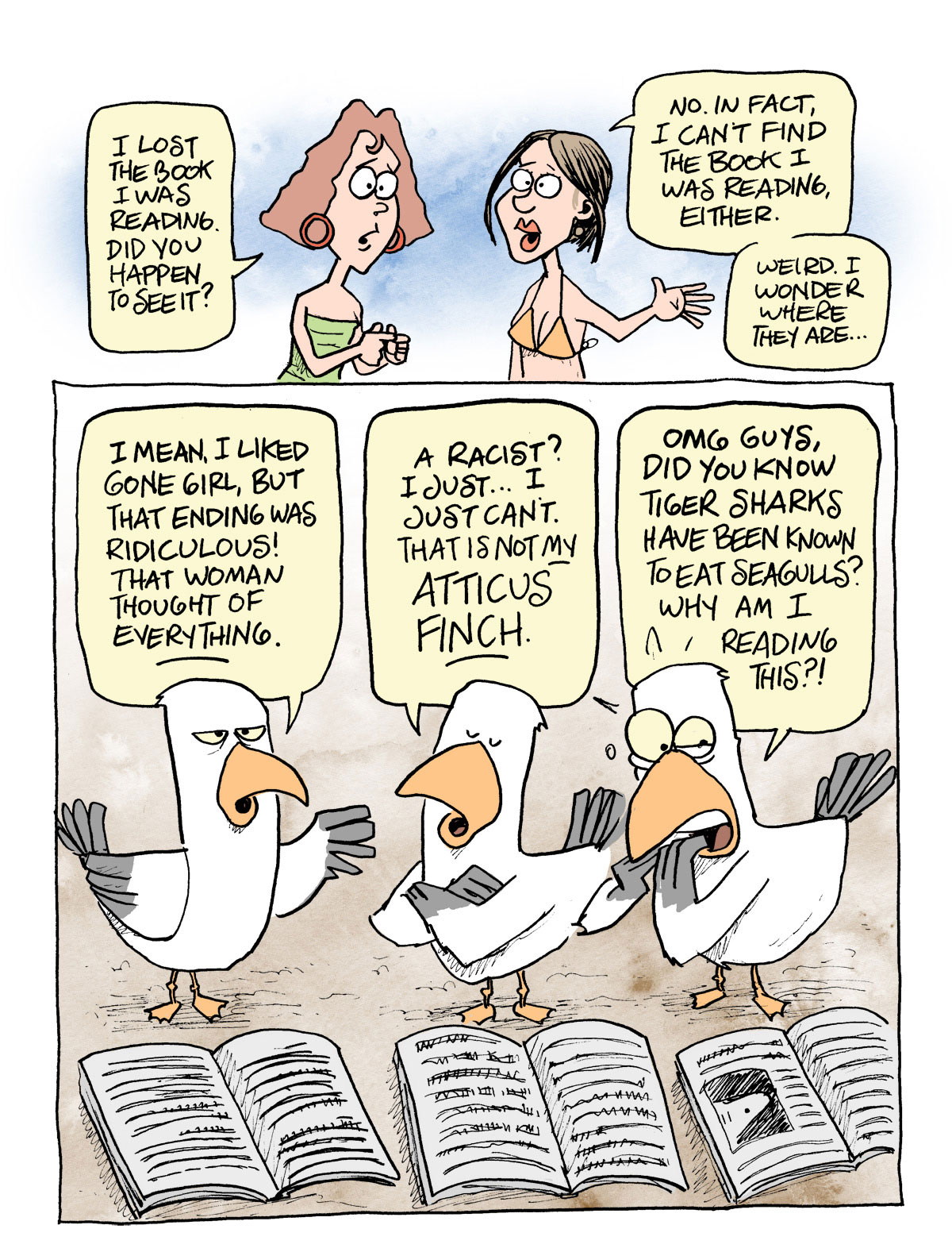 20150730-Seagulls-book-FINAL-for-Web