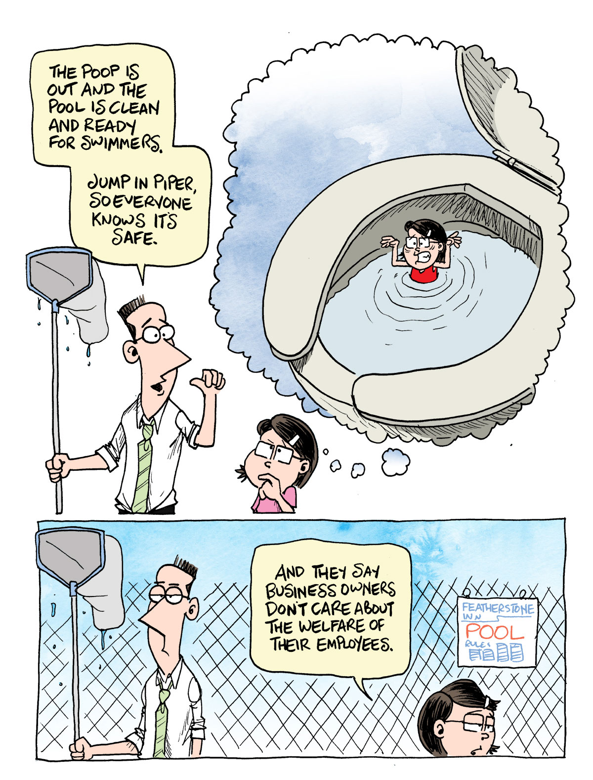 20150814-Clean-pool-FINAL-for-web