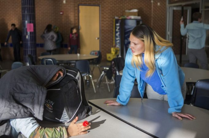 Kourkounis/For Keystone Crossroads)