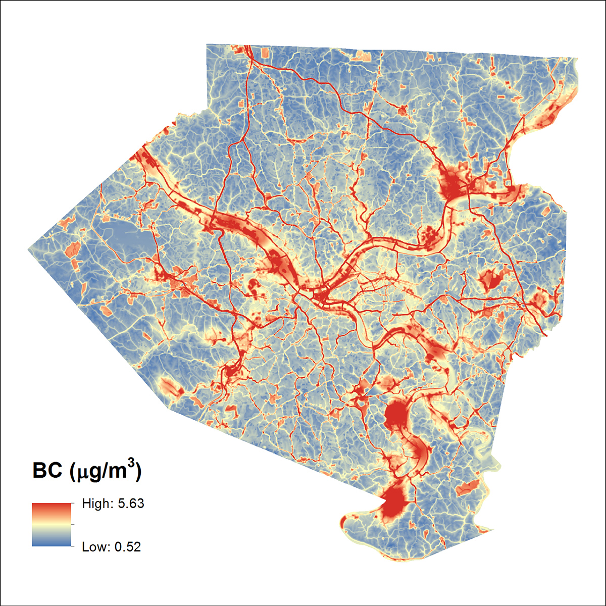 BCmap small