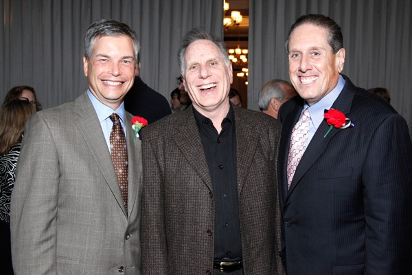 <p>&lt;p&gt;Americanism Auction cochairs and ADL board members&#xA0;Alan Gubernick (left) and David Horowitz (right) with Scott Wechsler (Photo courtesy of Scott Weiner)&lt;/p&gt;</p>