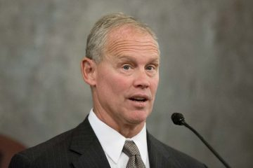 A bill introduced this fall by Speaker of the House Mike Turzai, R-Allegheny, would add a new branch to Pennsylvania's school-choice tree — school vouchers. (AP Photo)