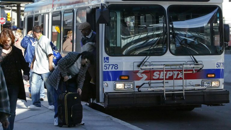 Controller Alan Butkovitz cited potential misappropriation of up to $2.5 million worth of SEPTA student transpasses as part of his annual audit report on the school district. (AP file photo)
