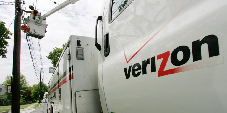 New Jersey Division of Rate Counsel director Stefanie Brand wants the Federal Communications Commission to prevent Verizon from discontinuing traditional copper landline service to consumers who want to keep it. (AP file photo)