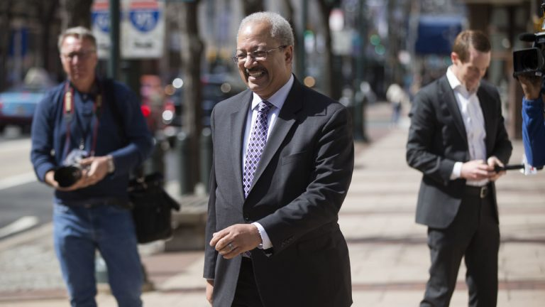The federal corruption trial of Congressman Chaka Fattah may conclude sooner than previously anticipated. His defense lawyers are slated to call their first witness on Friday