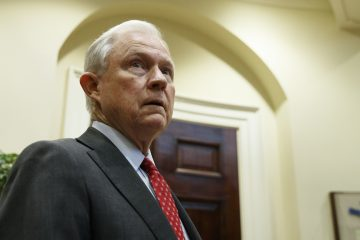 Attorney General Jeff Sessions has sought to deny Philadelphia public safety funding because of its status as a