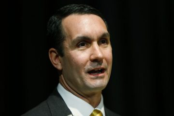 Pennsylvania Auditor General Eugene DePasquale says if lawmakers and the governor allow another lengthy budget stalemate to take place without