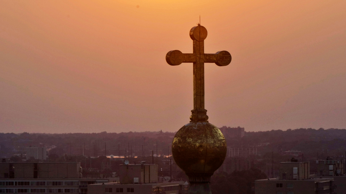 As window for claims closes, Archdiocese of Philadelphia to pay $32M to abuse victims