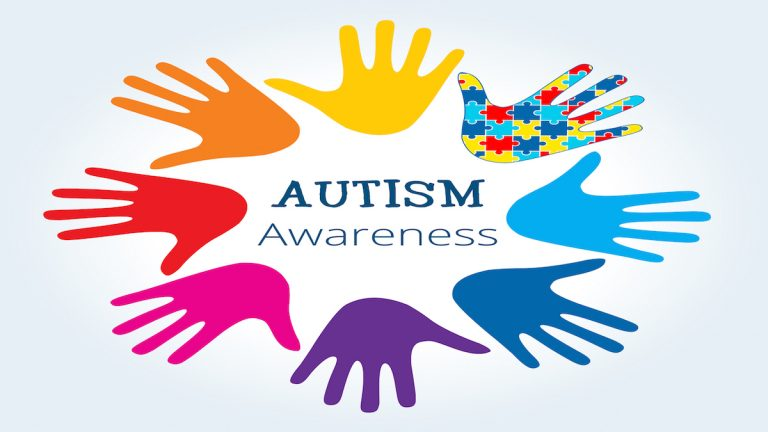 "<a href=""https://www.bigstockphoto.com/search/?contributor=luaeva"">Autism Awareness (BigstockPhoto.com)</a>"