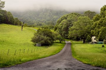 New Jersey is trying to lure more psychiatrists to underserved rural areas. (Bigstock)