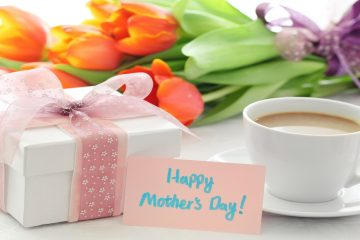 """<a href=""""http://www.bigstockphoto.com/search/?contributor=Liang,Zhang >Mother's Day</a>"""