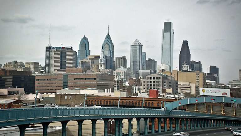 In Philadelphia, heart disease, cancer and drug overdoses were the leading causes of death, according to a new study on the city's health. (File Photo)