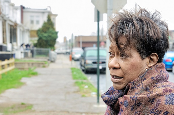 State Rep. Rosita Youngblood is seeking her 10th term in the 198th District. (Bas Slabbers/for NewsWorks)