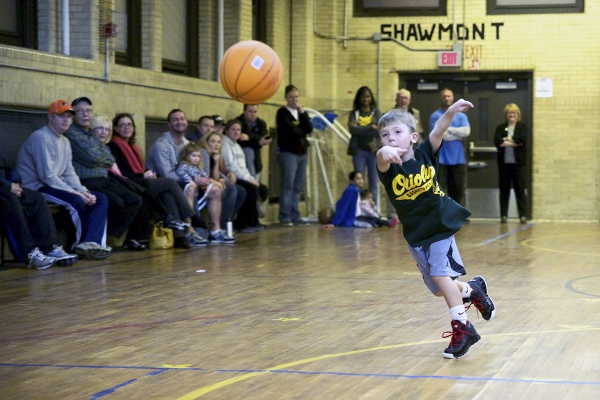 <p>&lt;p&gt;The first day of the basketball season at Shawmont. (Bas Slabbers/for NewsWorks)&lt;/p&gt;</p>
