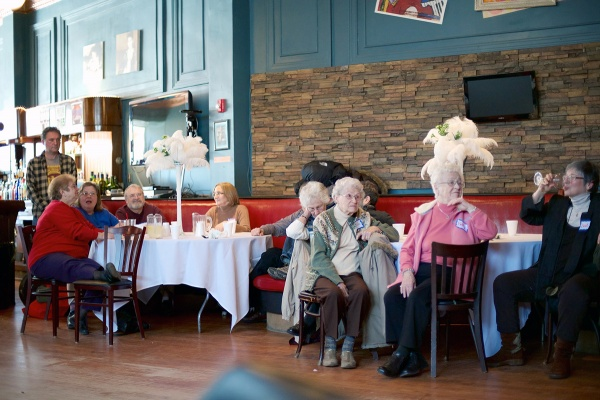 <p>&lt;p&gt;An entertaining afternoon of music, dance and food for Mt. Airy-Nippon-Bryan-Cresheim residents. (Bas Slabbers/for NewsWorks)&lt;/p&gt;</p>