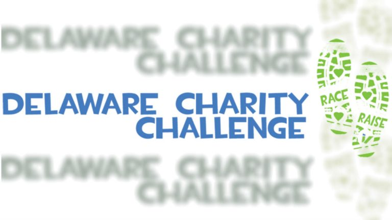 (image courtesy Delaware Charity Challenge)